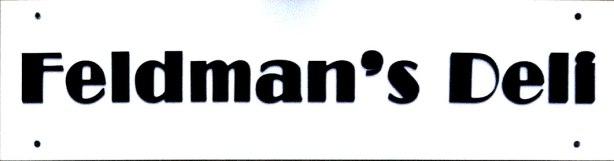Feldman's-deli-logoweb