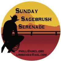 Sagebrush Serenade